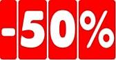 menos50
