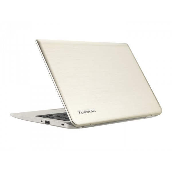 toshiba-satellite-cl10-c-102
