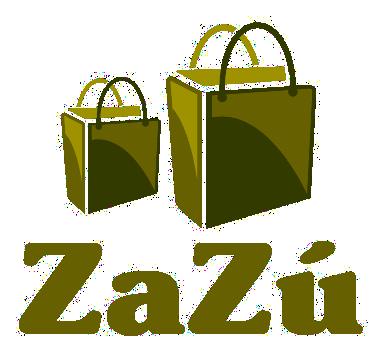 Zazú – Tú web de compras online